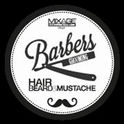 Logo-Barbers-Tondo-HBM_180x180